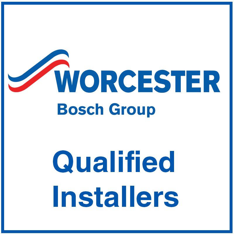 worcesterbosch logo
